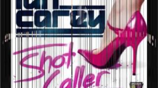 Скачать Shot Caller Ian Carey