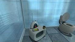 """[Full stream] - Portal """"""""""""""""""""Speedrun"""""""""""""""""""""""