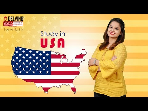 USA UNIVERSITIES WITHOUT GRE from YouTube · Duration:  3 minutes 47 seconds