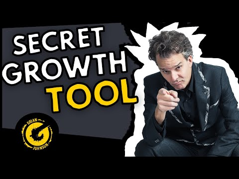 YouTube Tools To Boost Views That You Don't Know About!