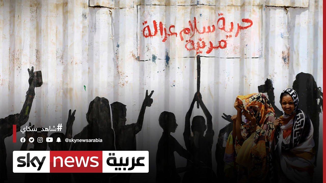 السودان.. وأزمة المرحلة الانتقالية  - نشر قبل 40 دقيقة
