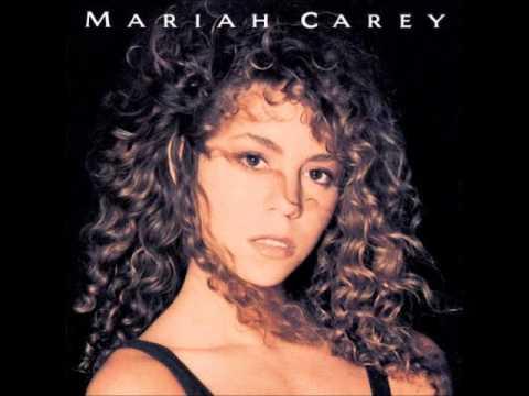 Mariah Carey - Alone In Love (instrumental/karaoke, with background singers)
