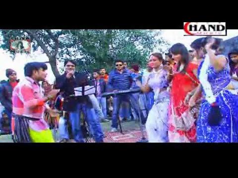 Bangla, Khortha Jhumur Purulia 2015 - Thik Thik Dupur-Bela   Purulia Video Songs - BAUSHEER SHOORE