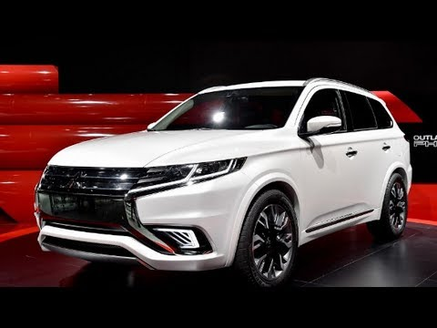 [HOT NEWS] 2018 Toyota Venza   2018 toyota venza price   2018 venza release date