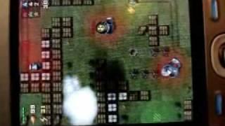 Tanks 5 (2).avi