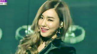2014 MBC 가요대제전 - 영원히 소녀시대! 새해에도 소녀시대! Mr. Mr 20141231