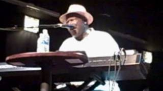 Taj Mahal-Blues With A Feelin
