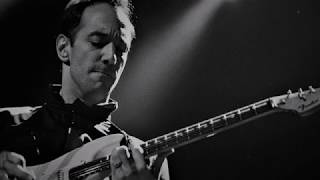 Albert Hammond Jr. - Tea for Two (Subtitulada en Español - Lyrics)