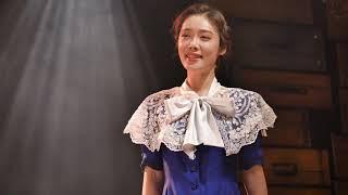 210403 연극 관부연락선_생의 찬미(f.김히어라) …