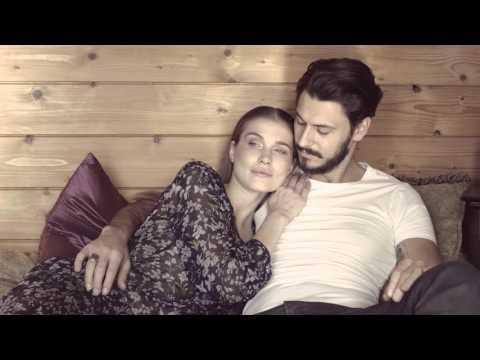 Love Story - Spring Collection 2016 Camomilla Italia