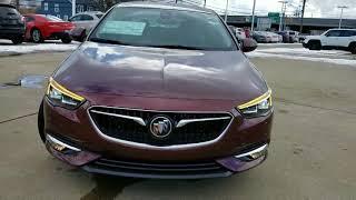 1516104962-maxresdefault Sims Buick Euclid