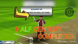 WCC (World Cricket Championship) Full Video Out____ Full Hd