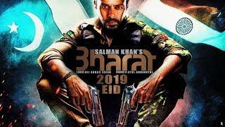 Bharat official Trailer || Salman Khan || Katrina Kaif || Nora fatehi