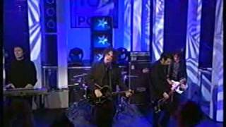 The Cure - Cut Here ( Top Of The Pops In Germany )