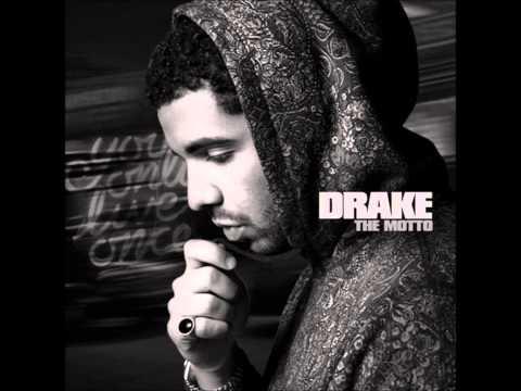 Drake - Diced Pineapples (Remix) [feat. Tyga] - The Motto (Album)