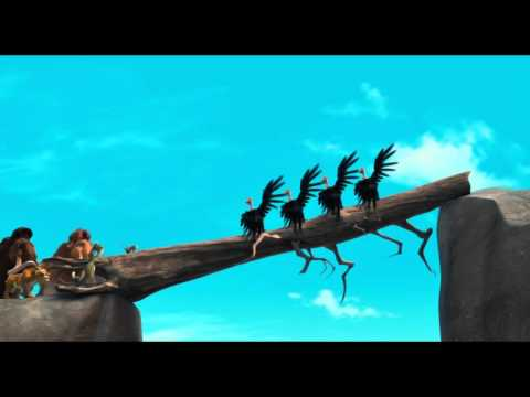 Ice Age 2 Food Glorious Food Norwegian Full Download