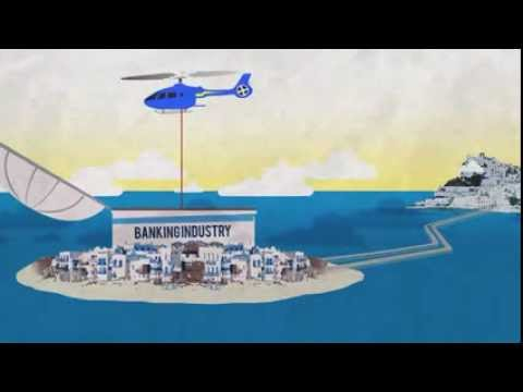 Eurozone Crisis Explained