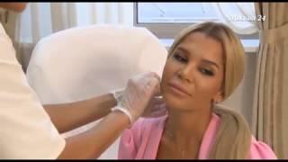 видео Парикмахерские услуги в Москве