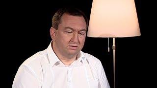 Большое интервью: Алексей Толмачёв о подготовке к отопительному сезону