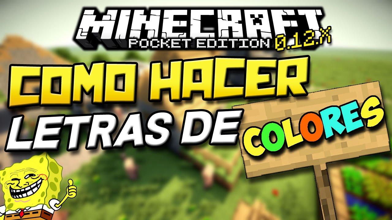 Excepcional Libro De Colores Minecraft Friso - Dibujos Para Colorear ...