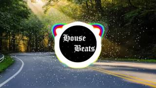 Jonas Blue ft Grace Grundy   Perfect Strangers  (HouseBeats Remix)