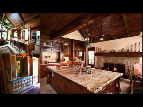 Whole House Remodel Dallas, Custom Remodeling Contractors