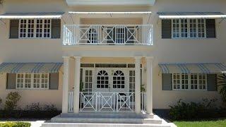 83 Edinburgh Ave, Montego Bay, Jamaica