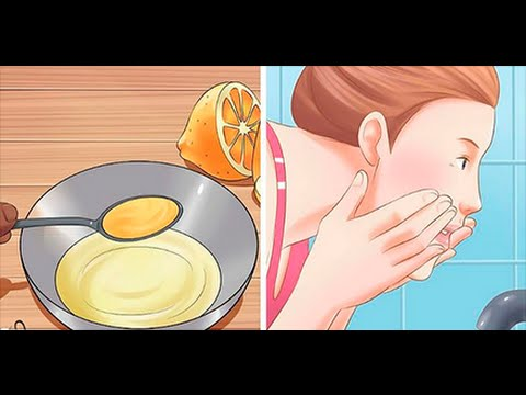 Wash Your Face Daily With This Apple Cider Vinegar Mixture And Look 3 Years Younger