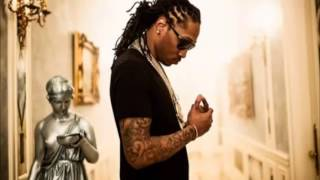 Future Good Morning NEW 2014 song