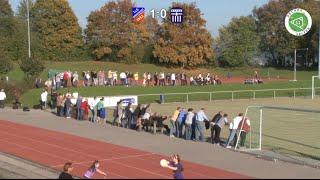 3Ecken1Elfer - TuS Nordenstadt - Hellas Schierstein_19.10.14