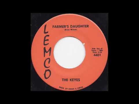 Keyes farmer s daughter summer set farmer s daughter