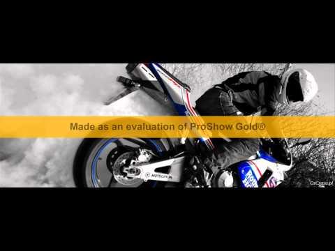 Za co kochamy motocykle? ZWR- moto historia