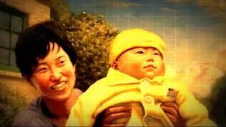 lagu anak mandarin letter to Mom