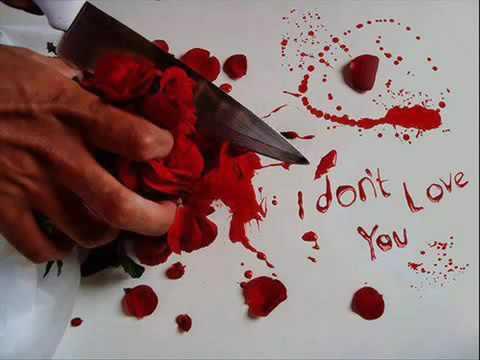 Afghani sad song CHARBAYTE for broken Heart bewafai   Tune pk