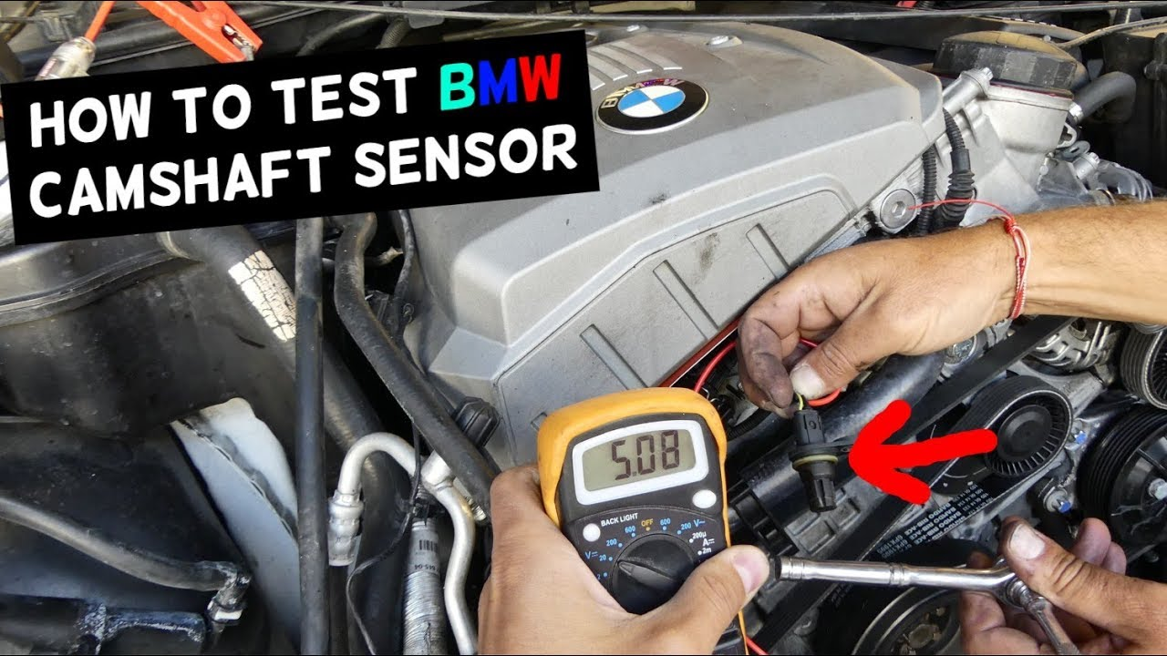 B F E F furthermore Maxresdefault besides Pq Rm together with D Crankshaft Position Sensor Image additionally Hqdefault. on crankshaft position sensor location