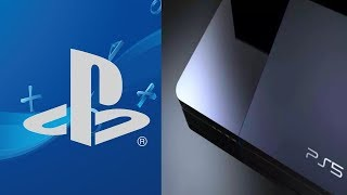 Sony Confirms The Mega PS5 News Microsoft Didn't Want To Hear! They Embarrassed Xbox Again!