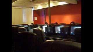 Cyber 88  Jackson Heights NY 11372