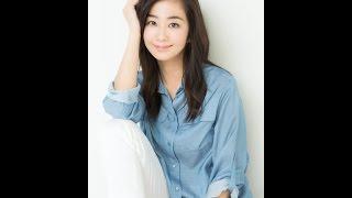 女優の優香(35)と俳優の青木崇高(36)が結婚する 【引用元画像】 00:...