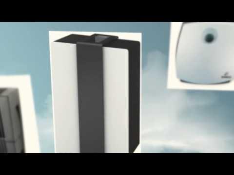 luftw scher test 2015 youtube. Black Bedroom Furniture Sets. Home Design Ideas