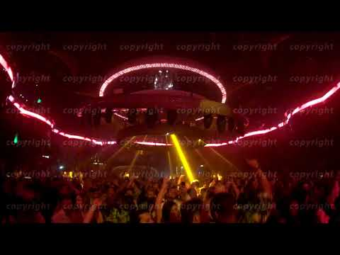 Download People dancing in Omnia night club
