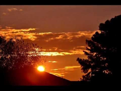 DJ Kent feat. Zaki Ibrahim - Sunrise (Culoe De Song Remix)