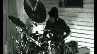 Samuli Edelman - Enkelten Tuli (Not A Drum Cover)