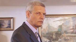 Грибной царь фильм Русские боевики детективы Russkie boeviki detektivi смотреть онлайн