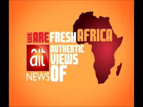 FOCUS NIGERIA 15TH FEB 20 17