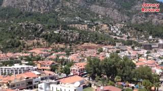 Turkey Marmaris Turunc