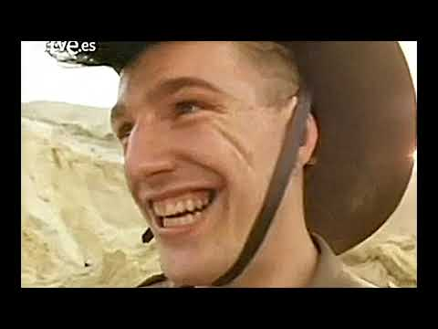 King Kurt - Destination Zululand (Original Promo) (1983) (HD)