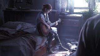 Самая Мощная Потрясающая и Красивая Музыка для души! Лучшие Треки