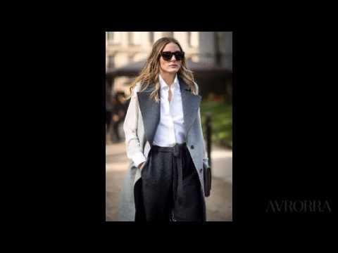 Модный женский пиджак без рукавов — С чем носить, как компоновать?