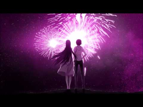 Fourth Of July   Nightcore Fall Out Boy
