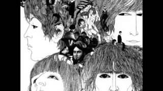 The Beatles   Revolver Mono) [Full Album]